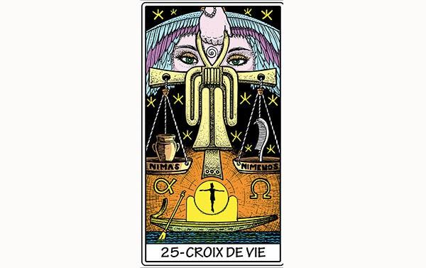 25_la_croix_de_vie_couleur