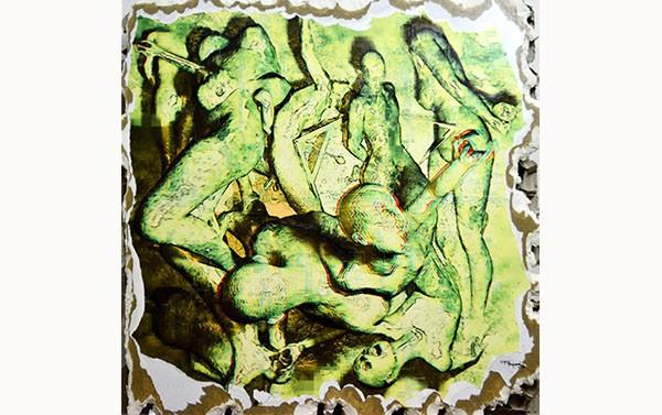 morceau-darchitecture-01_anaglyphe