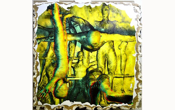 morceau-darchitecture-03_anaglyphe