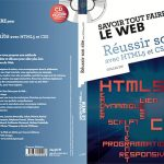 Livre HTML & CSS
