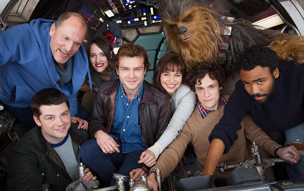 han-solo-cast-photo-1024x683