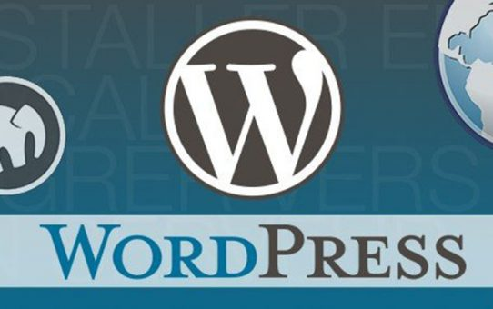 tuto-wordpress