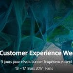 Customer Experience Week