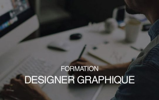 formation-designer-graphique