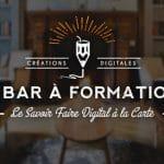 Le Bar à Formations