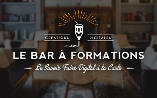 le-bar-a-formations-nantes-1