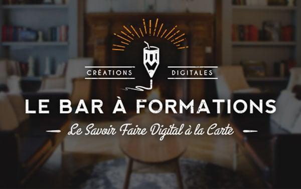 le-bar-a-formations-nantes-1