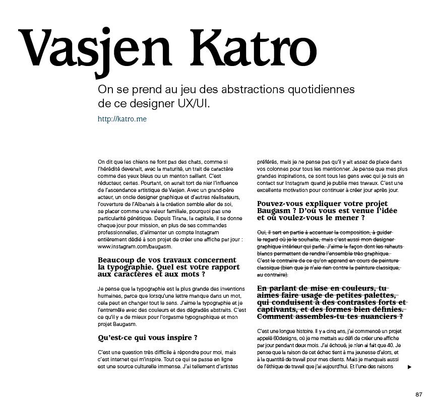 Vasjen Katro