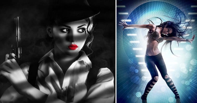 75-Best-Photoshop-Tutorials-in-2015-758x398