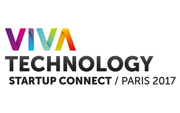 VivaTech-2017-rvb