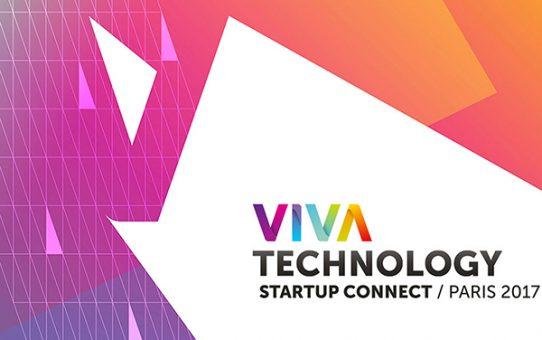 viva-tech