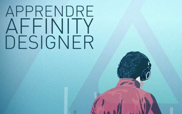 tuto-affinity-designer