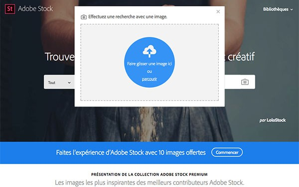 AdobeStock1