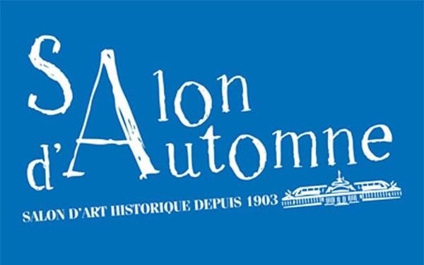 Salon-Automne-AfficheOUV