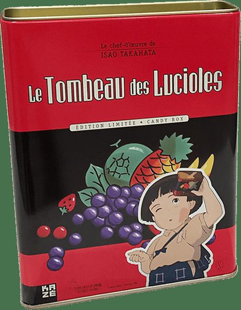 TOMBEAU-DES-LUCIOLES-Candy_box_3D
