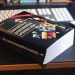 LIVRE // Conception et programmation orientés objet