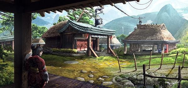 04 rocky-schouten-oldmodern-village