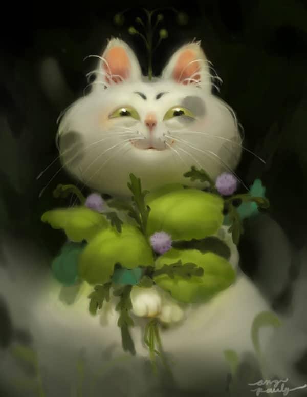 05 angi-pauly-llobet-catking