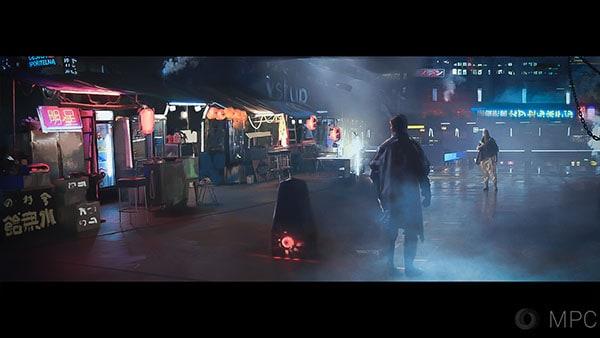 06 charles-e-j-downman-heineken-environment-06