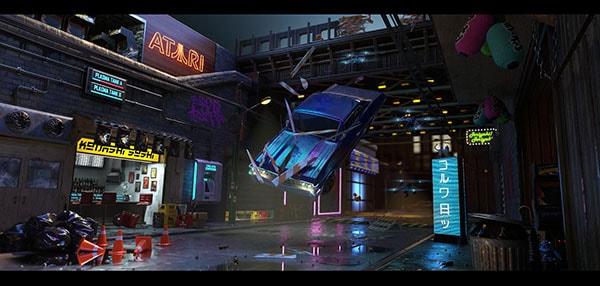 07 lucian-trestianu-neon-underbridge