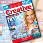 MAG // Be Creative 13