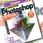 MAG // Le guide ultime Photoshop