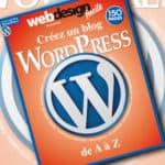 MAG // Créez un blog WordPress
