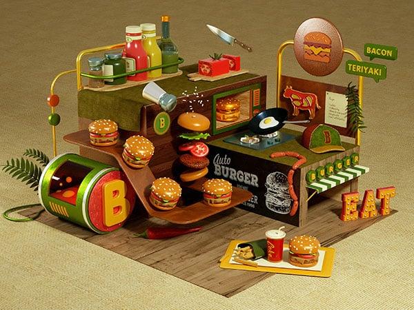 5_autoburger