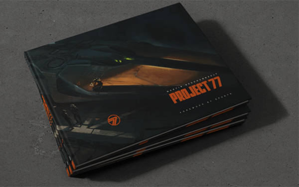 Project77