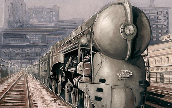 TrainFinalOUV