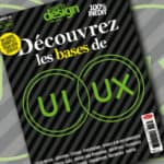 MAG // Les bases de l'UX et l'UI