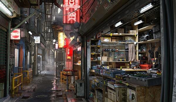 barry-legg-alley-artstation