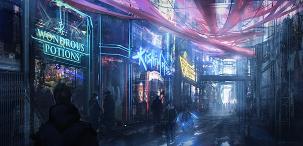 cedric-cunanan-neon-alley