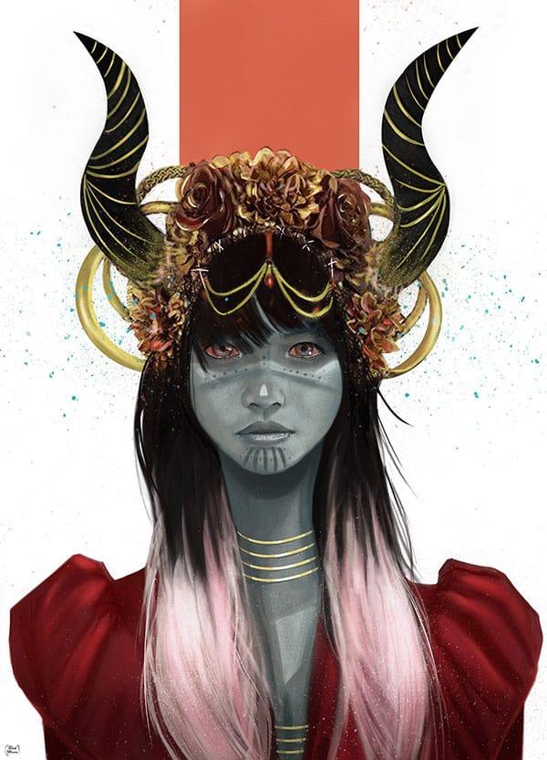 chloe-veillard-naoma-princess-warrior-chloe-veillard