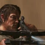 INSPI // The Walking Dead
