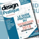 MAG // Le guide pratique du Webdesign