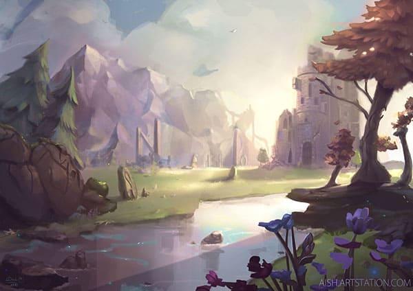 jessica-aumaitre-landscape