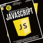 MAG // Maîtrisez les base du JavaScript