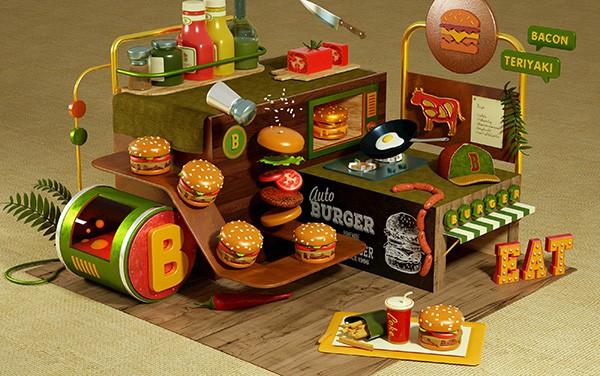 ouv 5_autoburger copy