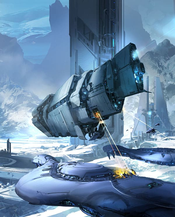 sparth-cover-rightside-final