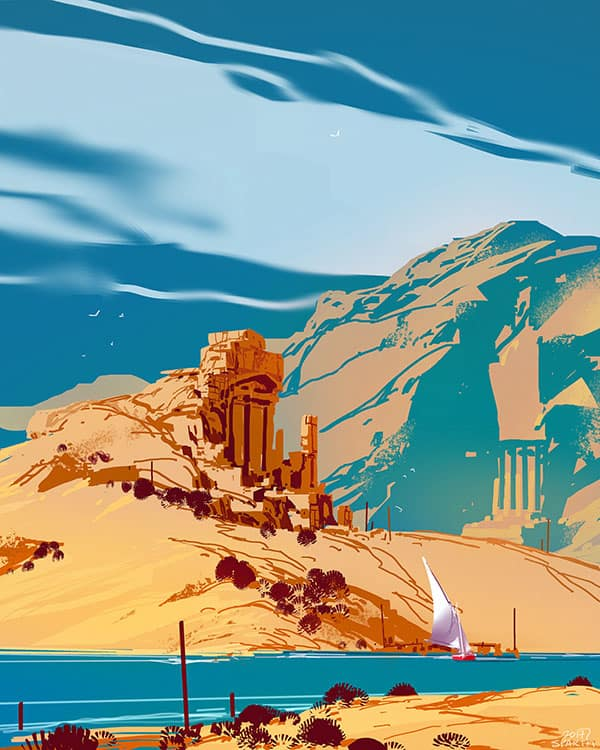 sparth-desert-sparth-with-tweaks-final-small
