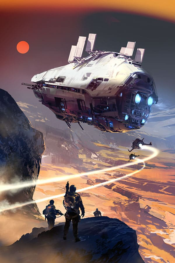sparth-icarus-corps-final-flat-small