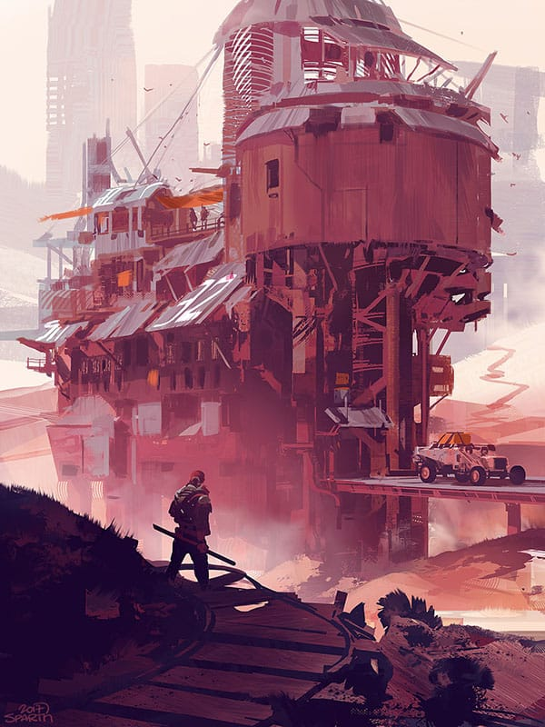 sparth-shelter-32-final-small