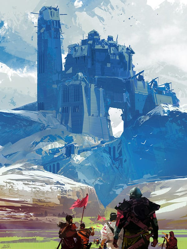 sparth-sparth-castle-final-flat-small