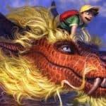 INSPI // Creatures fantasy