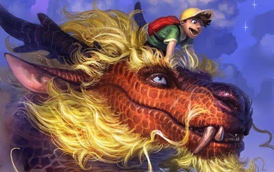 taran-fiddler-dragonride1-1