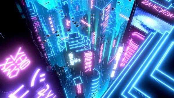 thomas-warrender-future-city-v001-0001