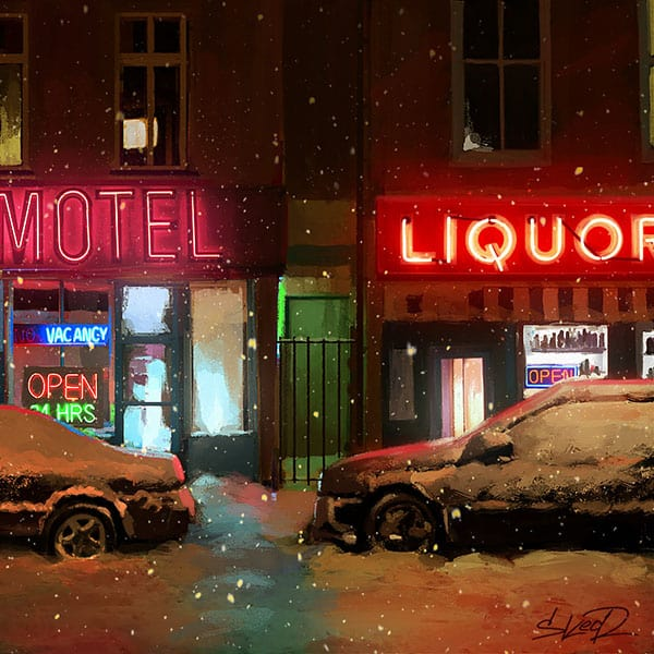 tony-skeor-liquor-animation