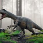 TUTO // La création d'un dinosaure 3D avec Blender