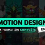 TUTO // Débuter en Motion Design